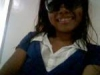 Marienel aka ''TWEETY'' Rondina