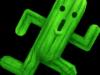 Cactus Jed