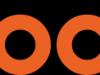 Noodoe corporation