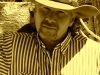 Bohemian Cowboy