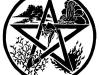 PaganWriter