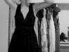 Miss Spiritual Tramp Of 1948