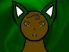 Wolfgirl313