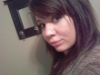 Ashley Parrott