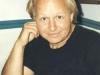 Phillip William Allen