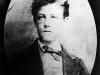William J Rimbaud