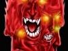 DevilMachine