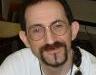 Jeffrey Allan Boman