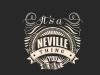 Neville Pettitt
