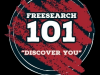 Freesearch 101