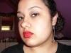 BeautyFromTheEarth93