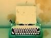 Writerxgrl