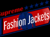Supreme Fashion Jackets