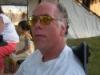 Dean Allen Choate (aka D. A. Choate)