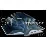 Self Expression LLC