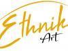 Ethnik Art