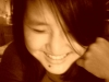 Everyday Is Just Another Tomorow