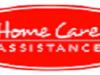 Home Care Assistance Edmonton