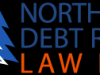 Northwest Debt Relief Law Firm