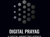 Digital Prayag