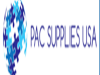 Pac supplies