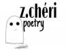 z.chéri