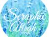 seraphicAlisah