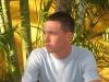 Heath Payton