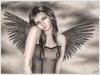 Amor-de-angel