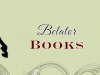 Belator Books