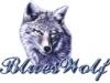Blueswolf
