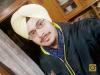 JasKunwar Singh