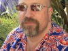 Darryl W Bullock