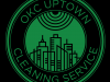 OKC Uptown Cleaning Services