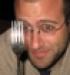 Brendan Giusti