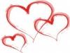 *love* && *hate*