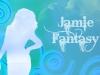 Jamie Fantasy