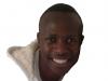 Promise N. Kulimbwa