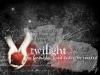 Twilight_FanFiction