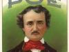 Robert J Poe