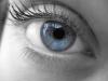 Eye0fthebeh0lder