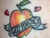 SweetPeachesAlways