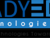 ReadyEdge Technologies Pvt Ltd