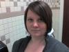 Jennifer Lynne Roberts