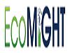 ecomight
