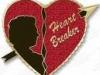 heart_breaker