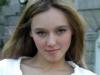Jessica Jane Roberts