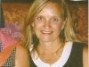 Janet Spigos