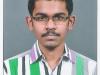Saran Sharavan