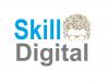 SkillDigital